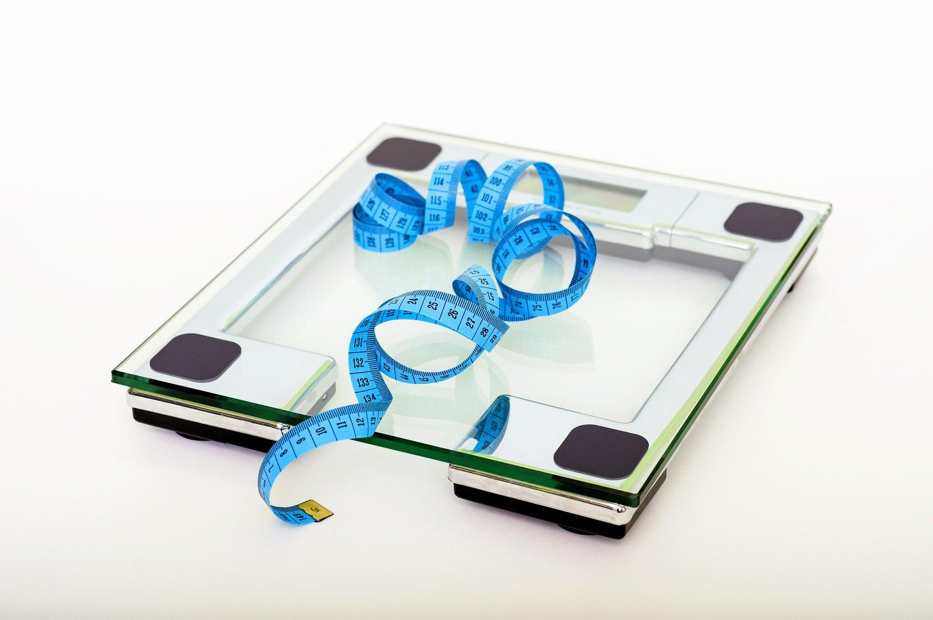 Hoe jij jouw gewicht onder controle houdt tijdens de quarantaine