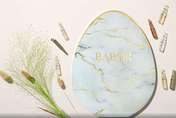 Babor Beauty Paasei