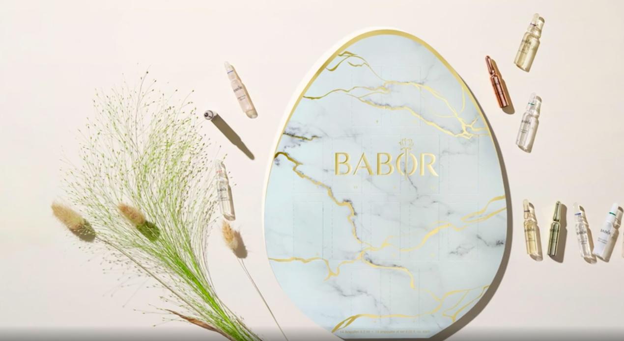 Babor-Beauty-Paasei